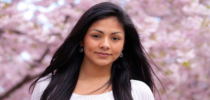 Peruanische Frauen in Deutschland kennenlernen